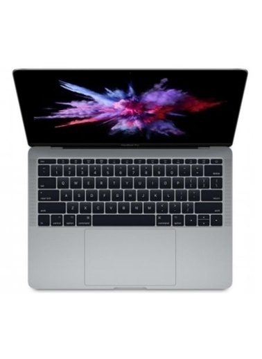 "MacBook Pro 13"" DC i5 2.3GHz/8GB/128GB-Apple"